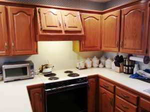 Benefits cabinet refreshing centercabinet refreshing center for Bad smell in kitchen cabinets