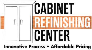 Cabinet Refinishing Center