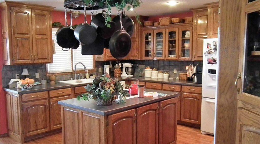 Kitchen-282-1600