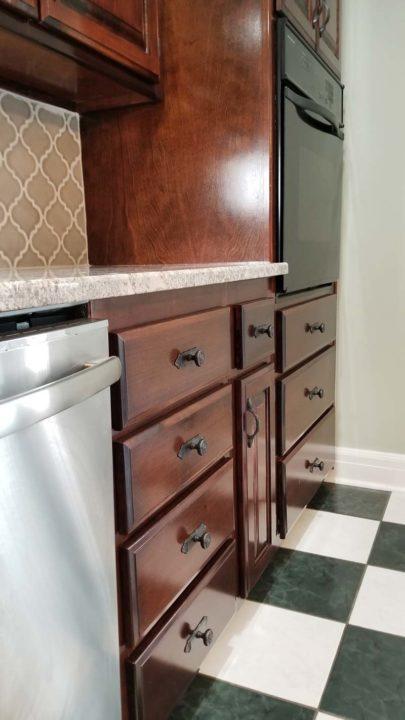 Cabinet-171250