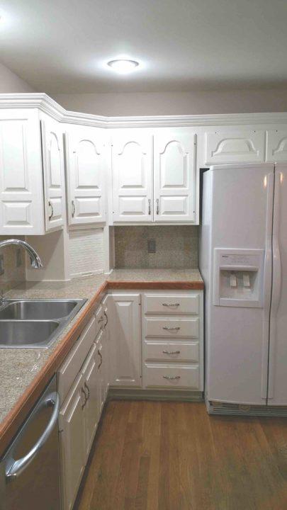 Cabinet-5