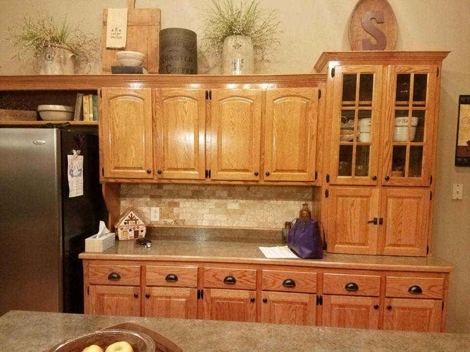Cabinet-7697